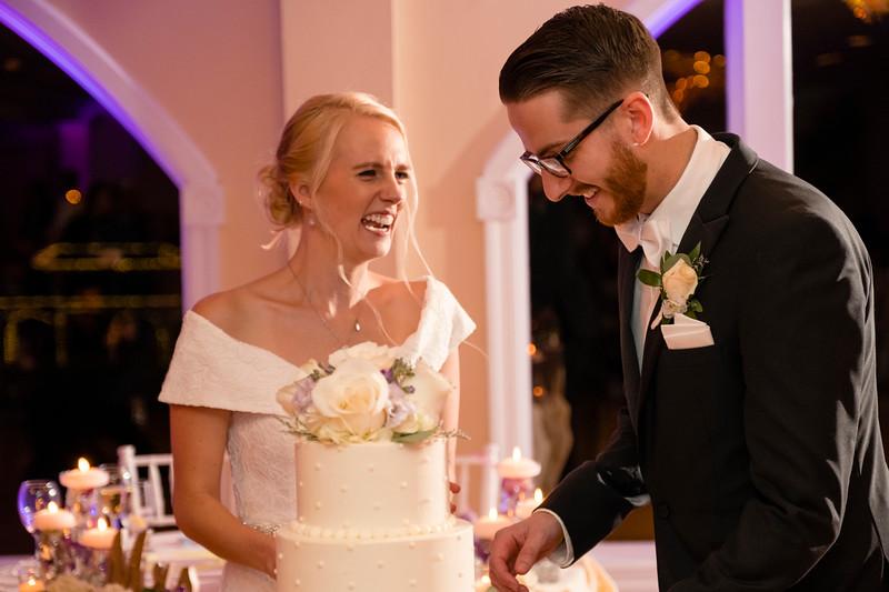 wedding (1047 of 1251).jpg