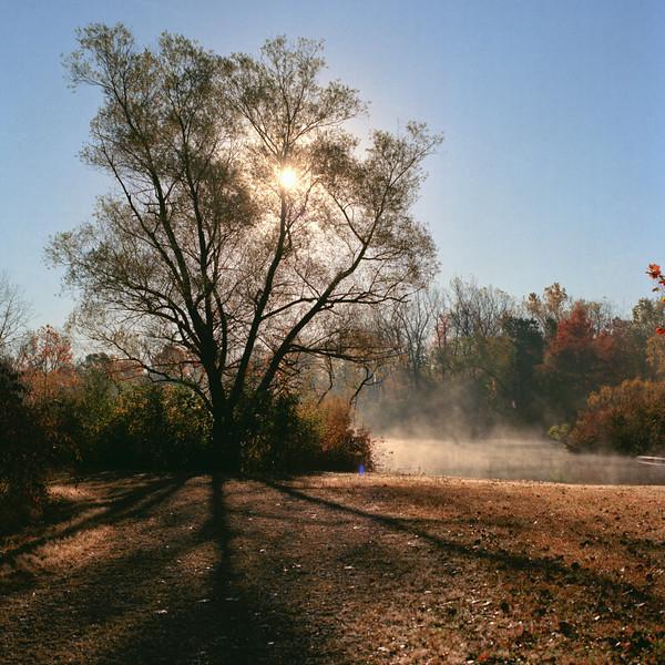Autumn Hike 120 Film-00050.jpg