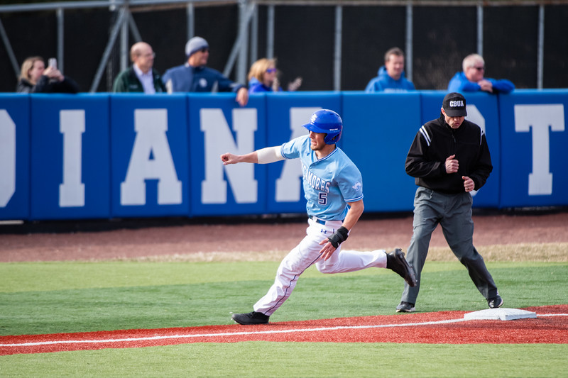 03_19_19_baseball_ISU_vs_IU-4159.jpg