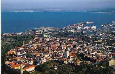 2005_03 Estonia