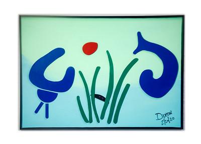 Dixon Art