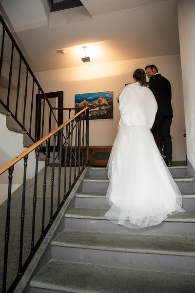 Hochzeit-Martina-und-Saemy-9029.jpg