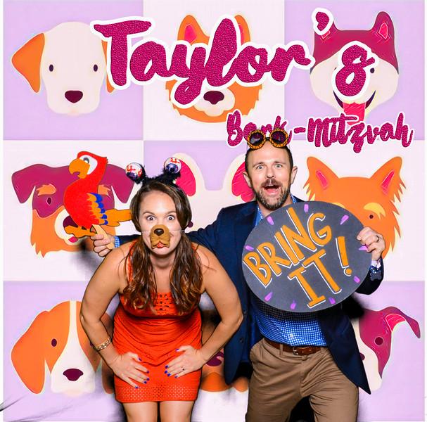 Taylors pawmitzvah-20827.jpg