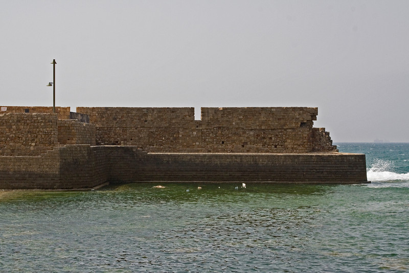 A-Harbor Wall 1.jpg