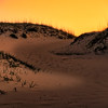 SunsetSandbridge-015