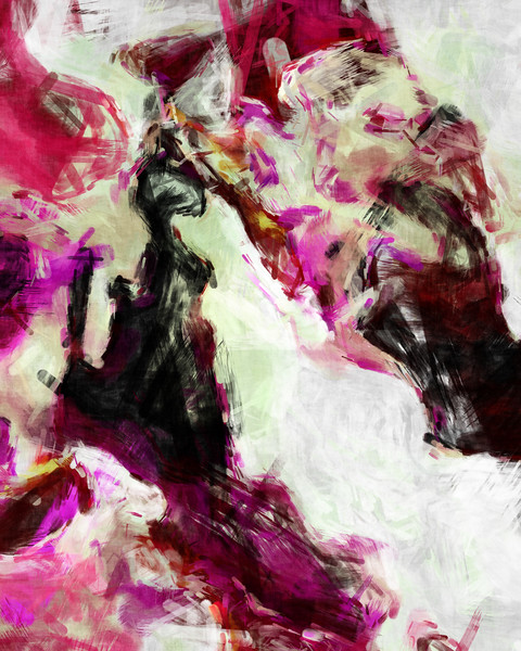 Abstract Panties - Limited Edition - 24x30.jpg