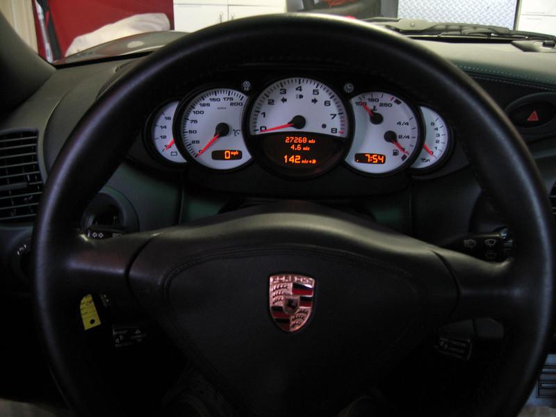 Porsche C4S 015.JPG
