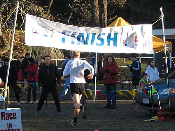 2005 Stewart Mountain 10-Mile XC - img0208.jpg