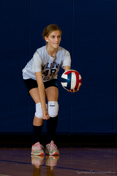 willows academy middle school volleyball 10-14 2.jpg