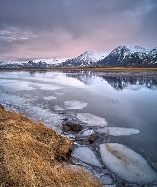 Iceland Sunrise 1.jpg
