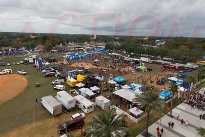 FLORIDA CLASSIC 2015