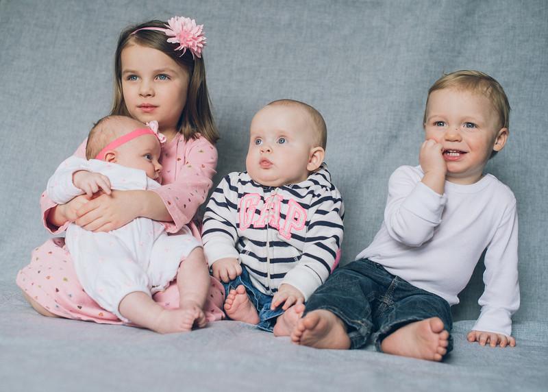 Kids-0039.jpg