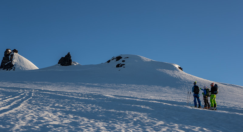 Snæfellsjokull-35.jpg