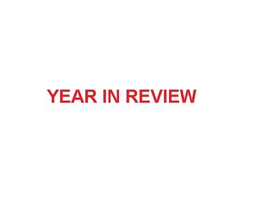 2017-12-31-best-of