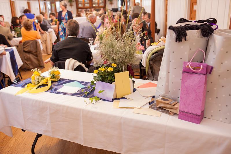 A&D Wedding Reception Pt.1-28.jpg