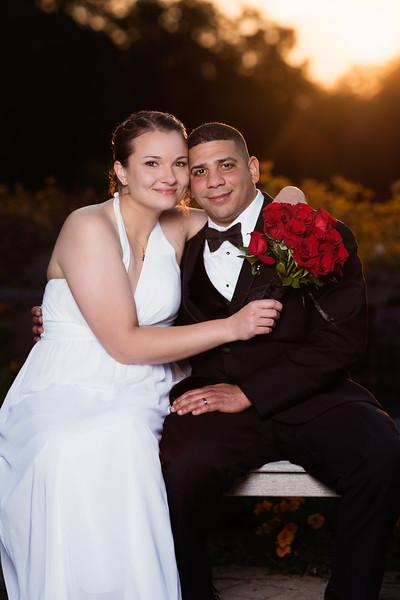 Henry & Corrine De Sosa Wedding 9-10-17 Folder 1 (111 of 170)FinalEditSummerAction -_.jpg