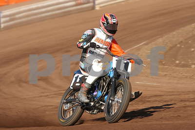 Pomona Half-Mile, October 11, 2014