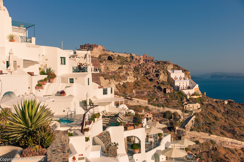 Uploaded - Santorini & Athens May 2012 0607.JPG