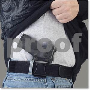 gov-abbott-signs-open-campus-carry-bills-at-indoor-gun-range