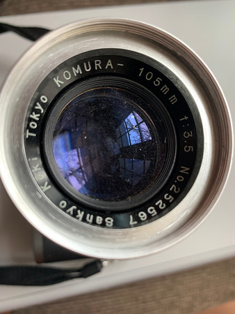 Leica-M9-Komura-105-2021