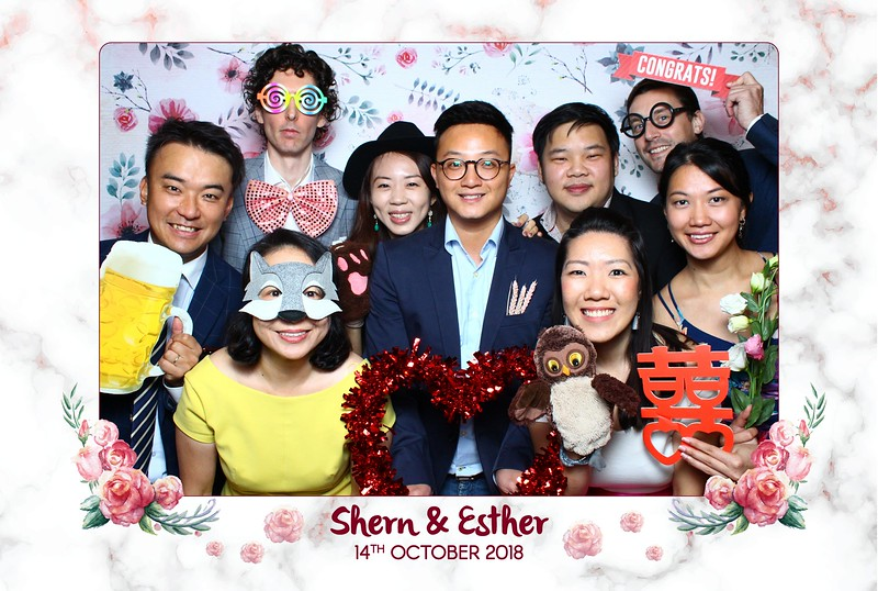 Shern&Esther-0074.jpg