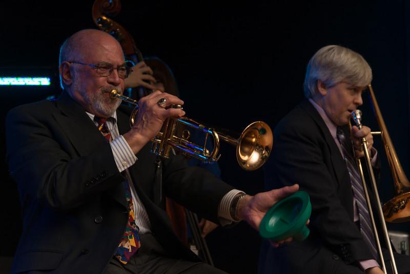 BP-KISD_Jazz-4Media-0913.jpg