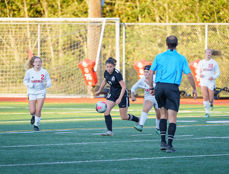 2019-10-01 JV Girls vs Snohomish 054.jpg