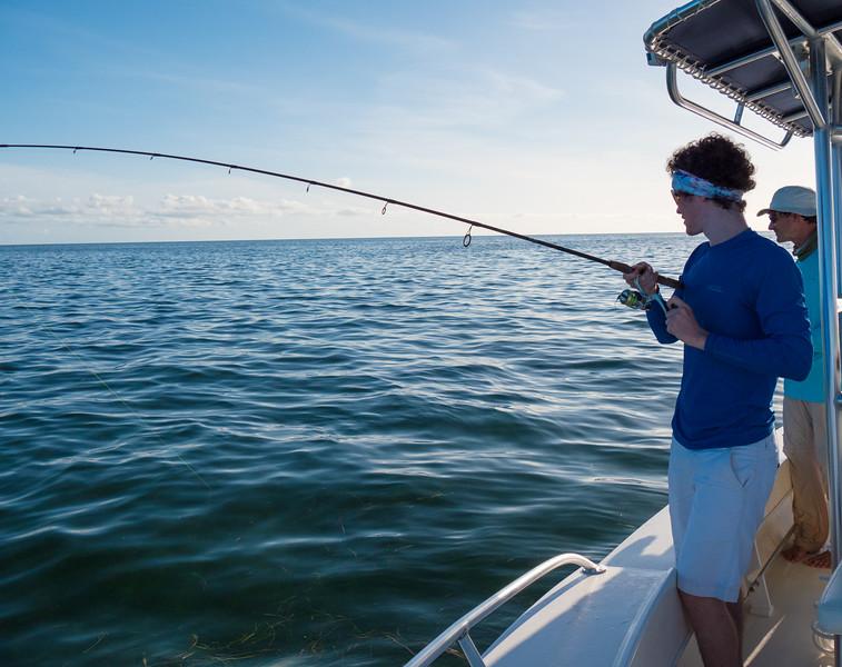 florida bay fishing-64