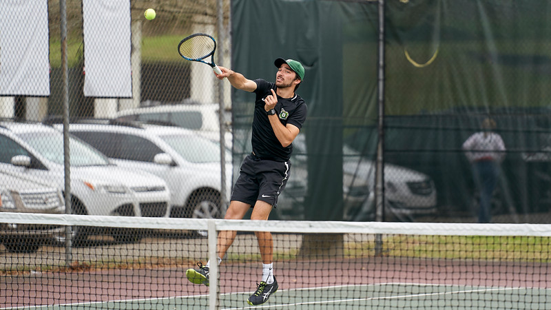 2019.BU.Tennis-vs-MUW_009.jpg