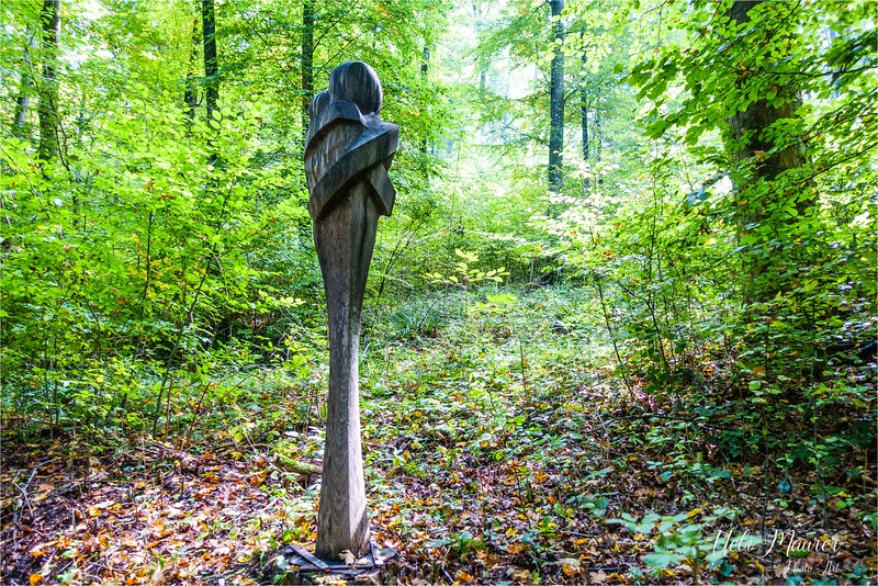 2017-09-27 Skulpturenweg Schenkenbergertal - DSC00117.jpg