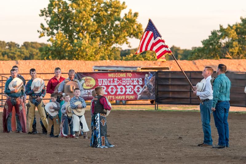 big-cedar-rodeo-15.jpg