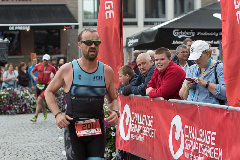 challenge-geraardsbergen-Stefaan-0938.jpg
