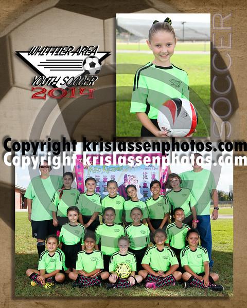 U10-Mad Kickers-02-Alison Phillips COMBO-0312.jpg