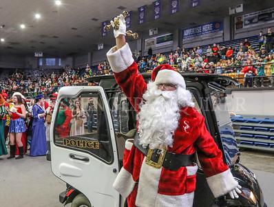 Goodfellows Christmas party - 12-21-19- Messenger-Inquirer