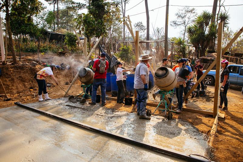 Guatemala2017-165.jpg