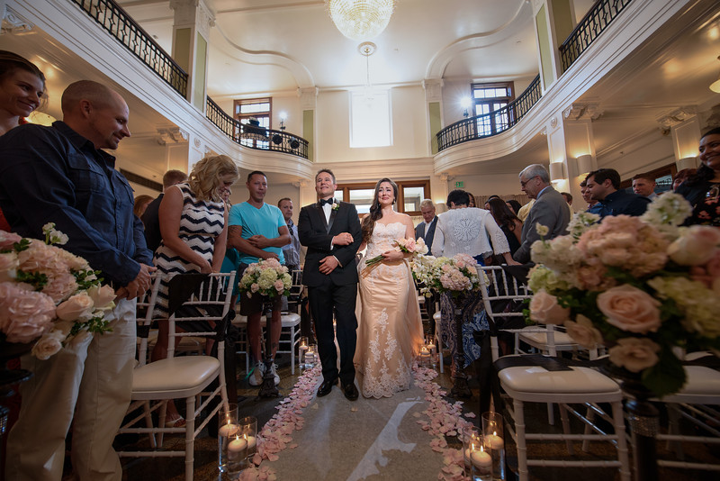 Everett Seattle monte cristo ballroom wedding photogaphy -0101.jpg