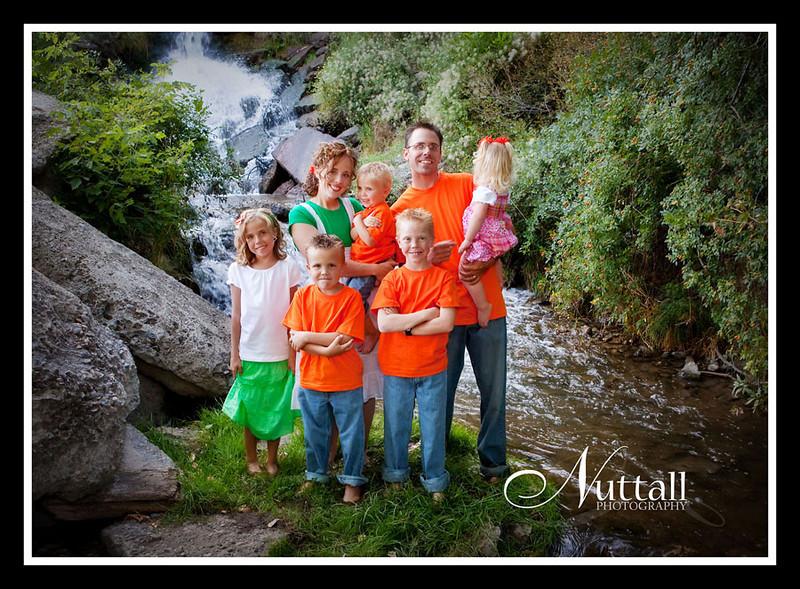 McAllister Family 078.jpg