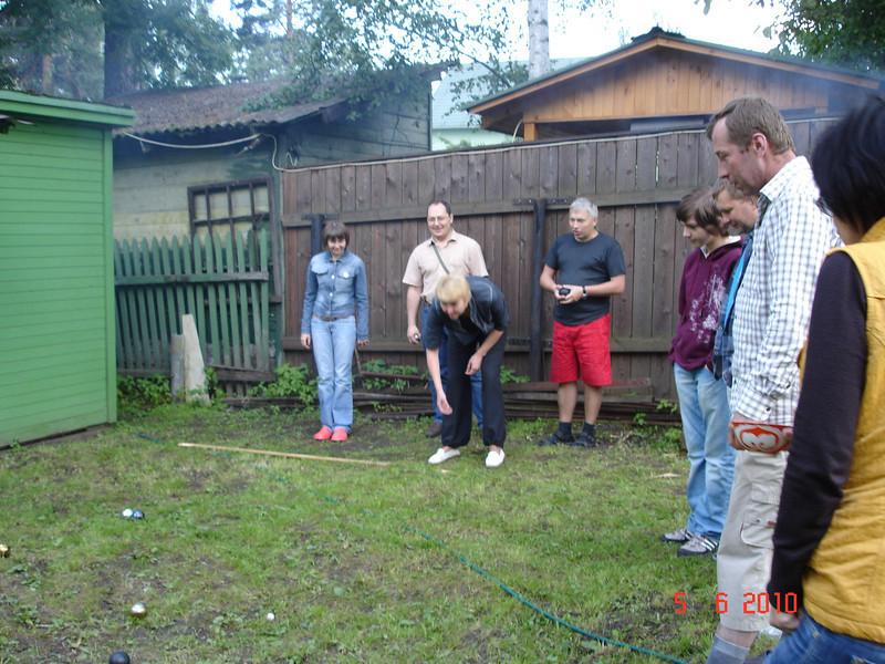 2010-06-05 Дача Князевы 15.JPG