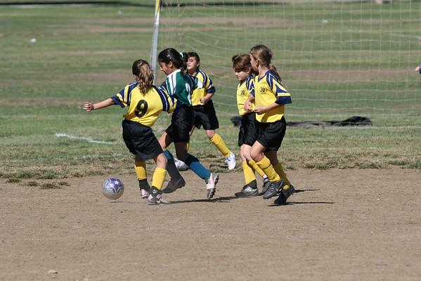 Soccer07Game06_0035.JPG