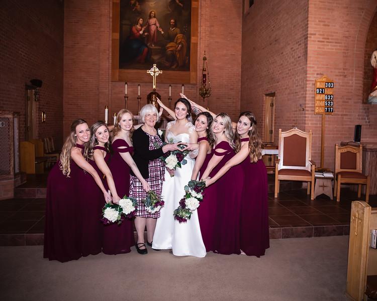 Miller Wedding 113.jpg