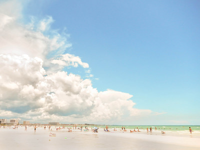 Bradenton/Sarasota FL - 2012
