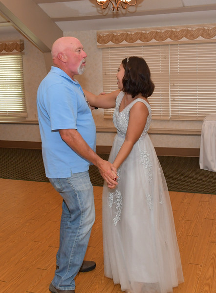 Bill-Grace-Wedding-412