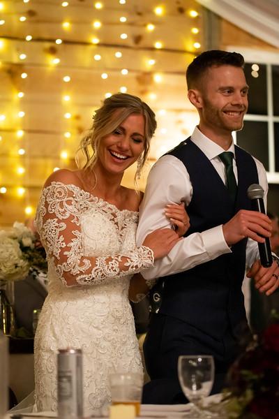 Blake Wedding-1288.jpg