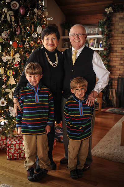 12-29-17 Tom and Marlyn Edwards with grandsons Hunter and Parker Edwards-1.jpg