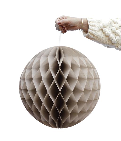 DD.83.19.8 sand honeycomb balls.png