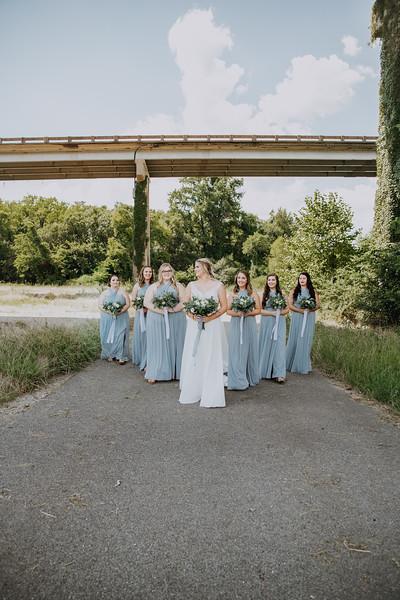Tice Wedding-197.jpg