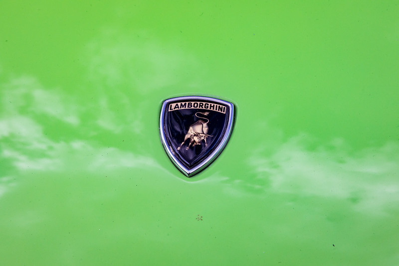 2019 Salon Prive - Cars (007 of 014).JPG