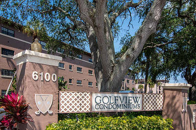 6100 Gulfport Blvd S Unit 317