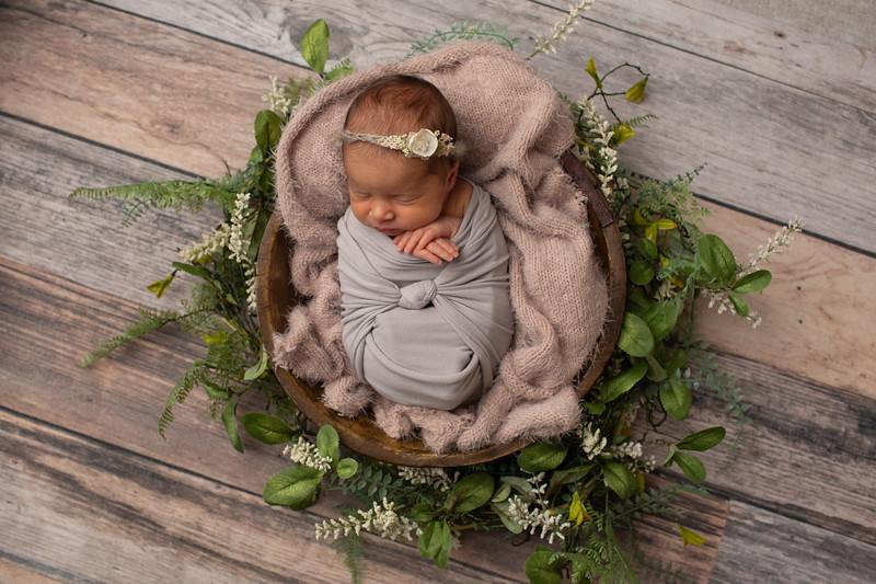 Baby Olivia Grace-9.jpg