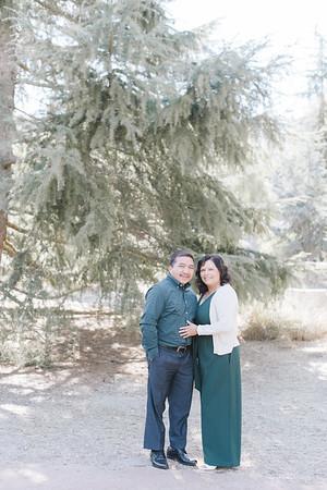 Family | Velasquez 2020